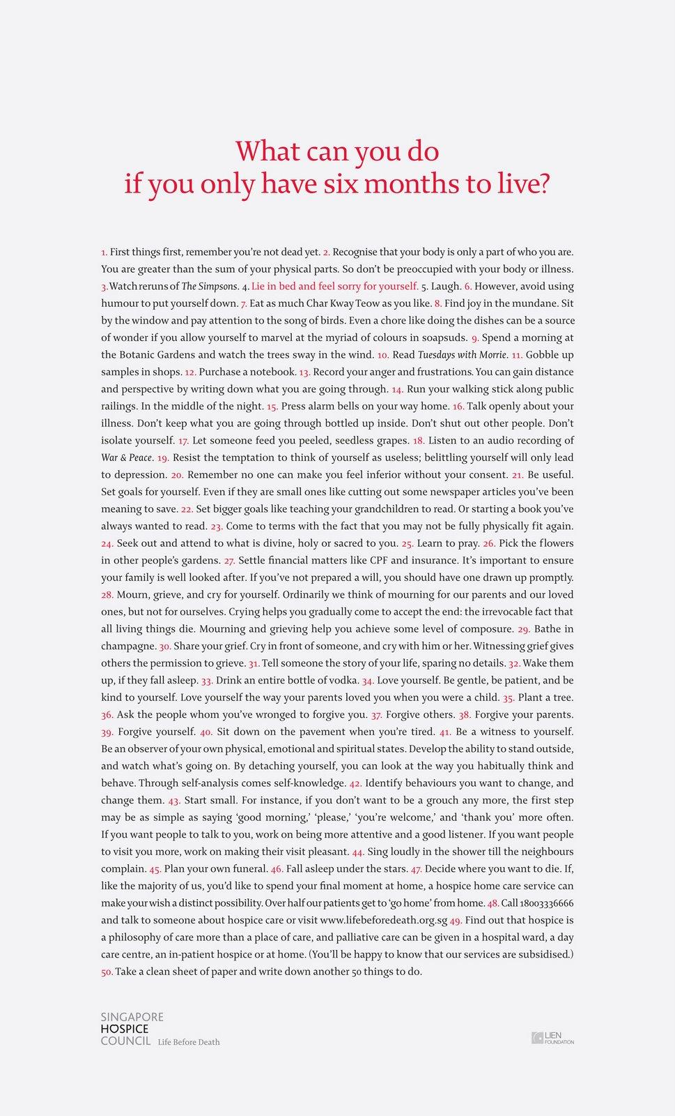Texte von Textferry.de